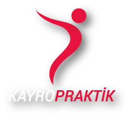 Kuru İğne Terapisi Logo